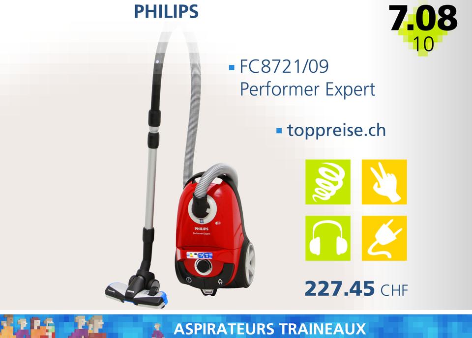 ABE aspirateur WEB 00005 [RTS]