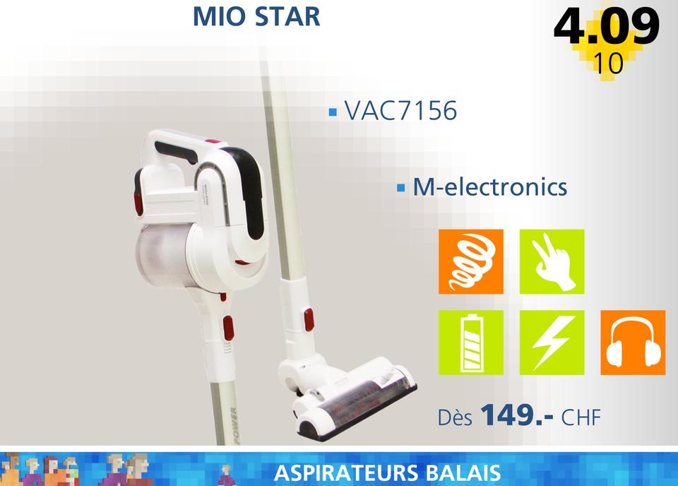 ABE aspirateur WEB 00008 [RTS]