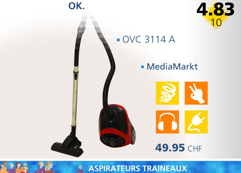 ABE aspirateur WEB 00001 [RTS]