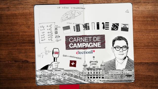 EF2019 - Carnet de campagne [RTS]
