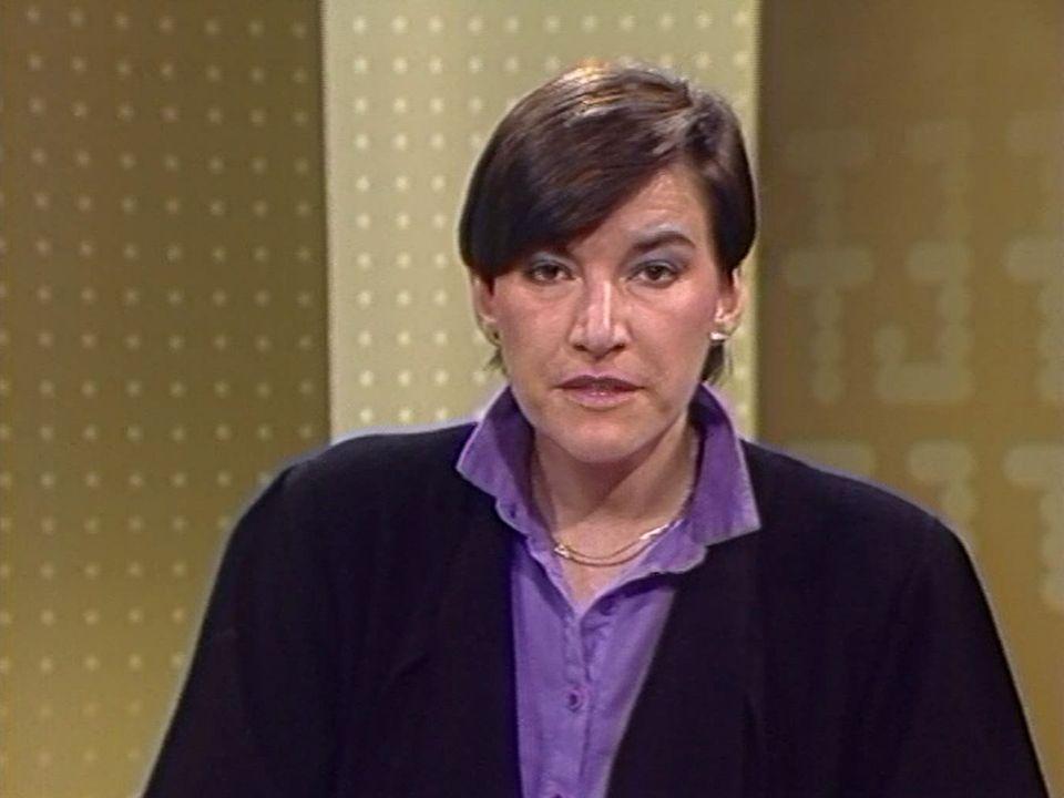 Annette Leemann 1 [RTS]