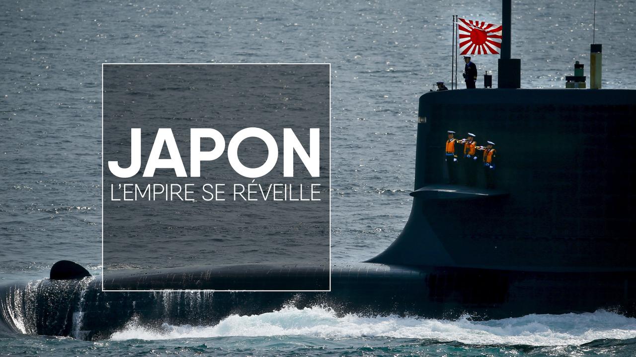 Sous-marin japonais Kokuryu au large de Yokosuka, au sud de Tokyo, le 15 octobre 2015. [Thomas Peter - REUTERS]