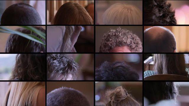 Des pesticides dans les cheveux des parlementaires [RTS]