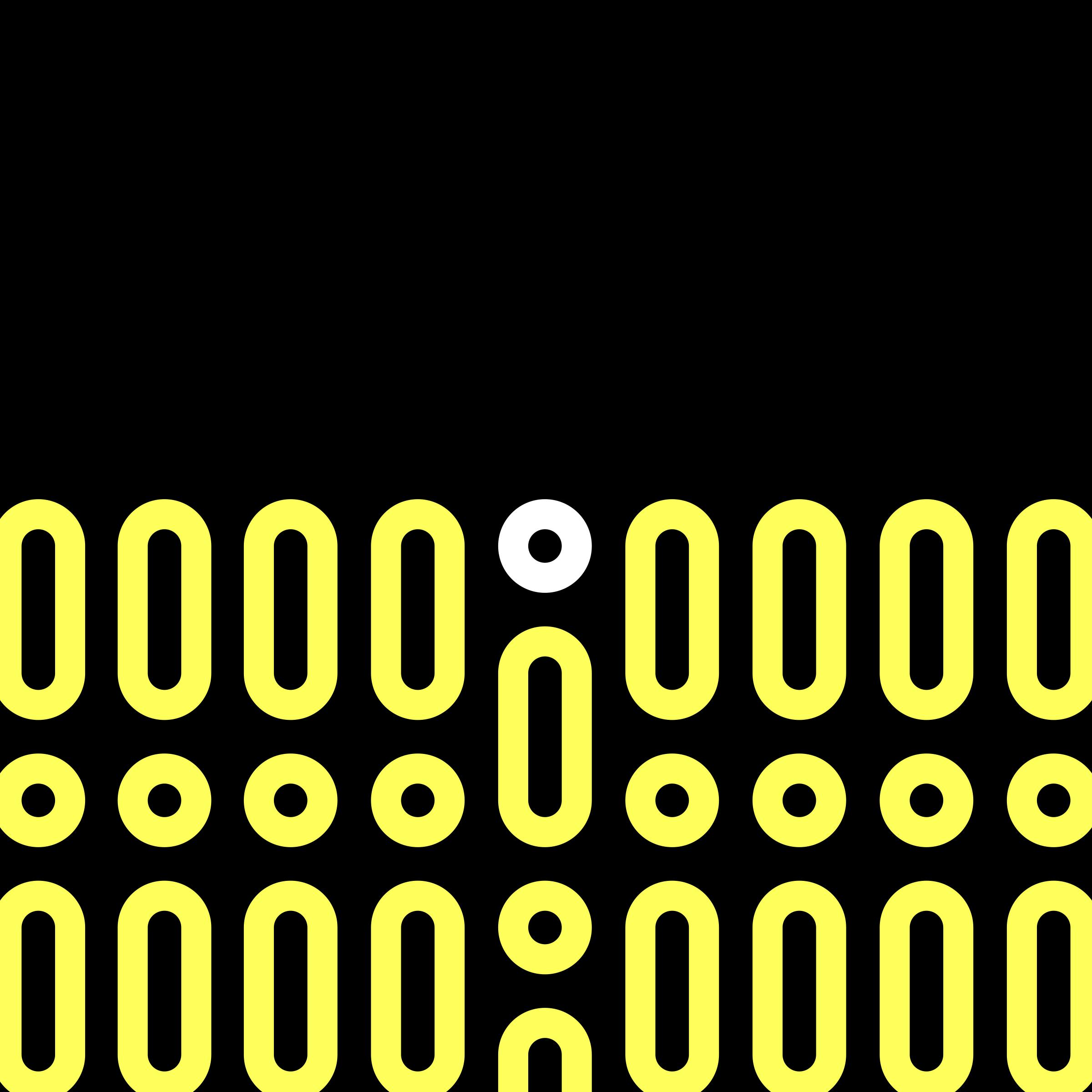 Logo Scanner [RTS]