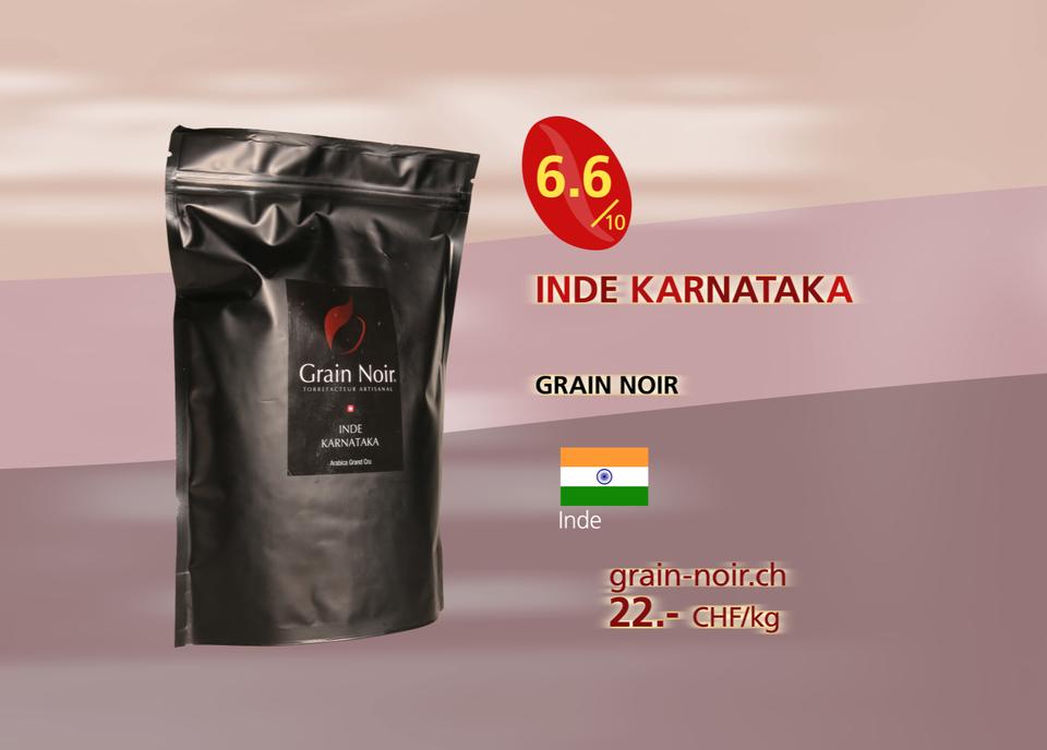 ABE cafe web 00002 [RTS]
