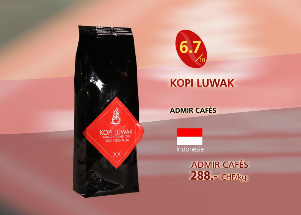ABE cafe web 00003 [RTS]