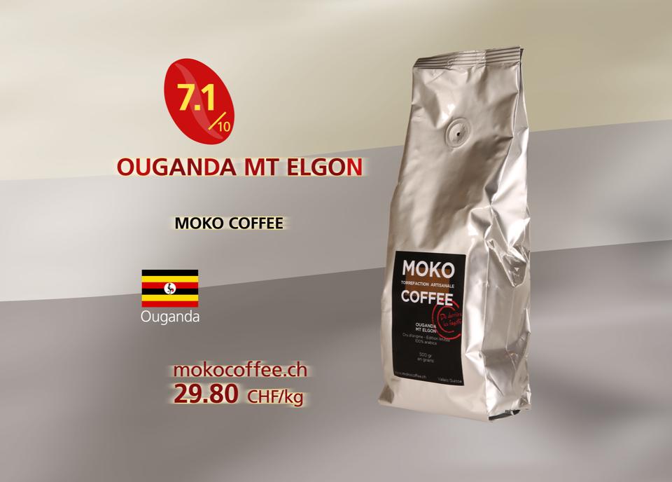 ABE cafe web 00006 [RTS]
