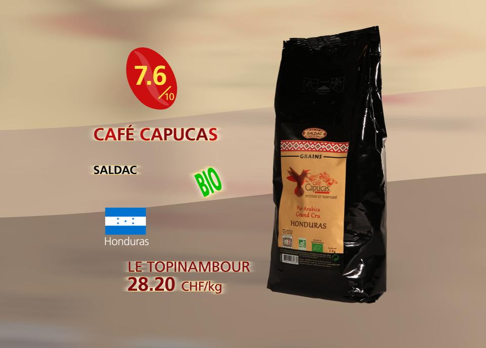 ABE cafe web 00009 [RTS]