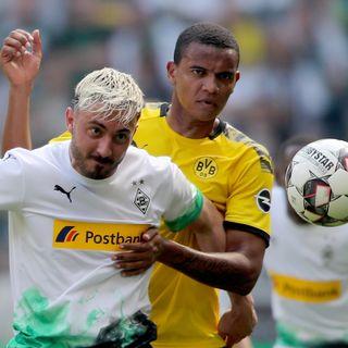 Premier League: Drmic rejoint Norwich et Klose - rts.ch - International - RTS.ch
