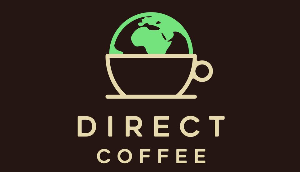 Direct coffee