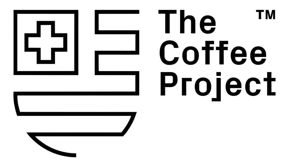 The Coffee Project.