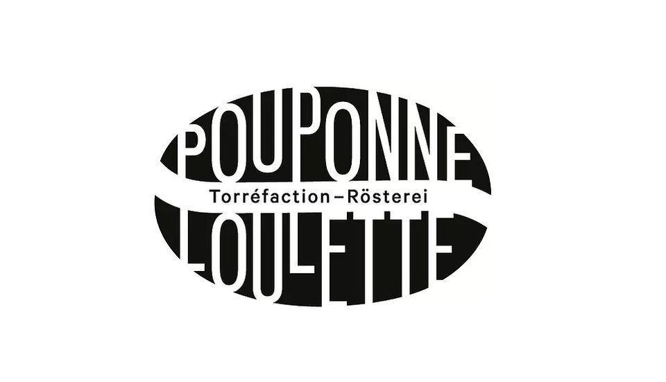 Pouponne&Loulette.