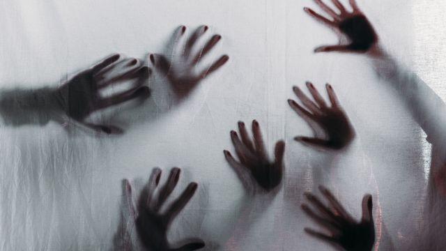 Les chercheurs trouvent dans la science une réponse à nos peurs les plus profondes. [AllaSerebrina - Depositphotos]
