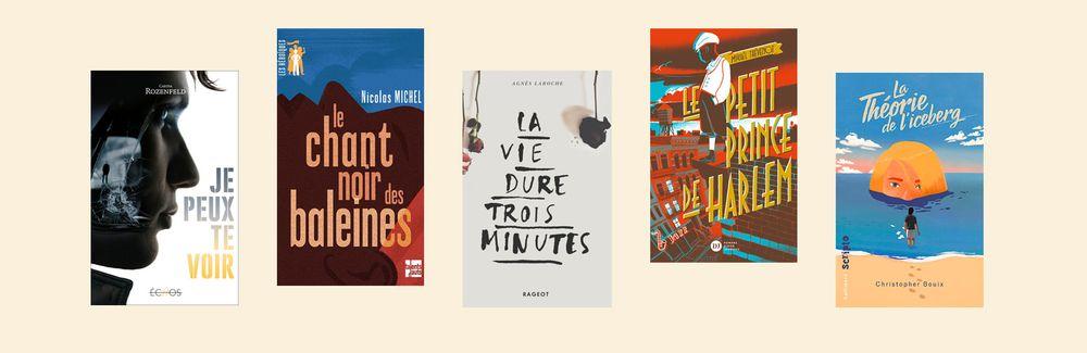 Rts Decouverte Monde Et Societe Rts Ch