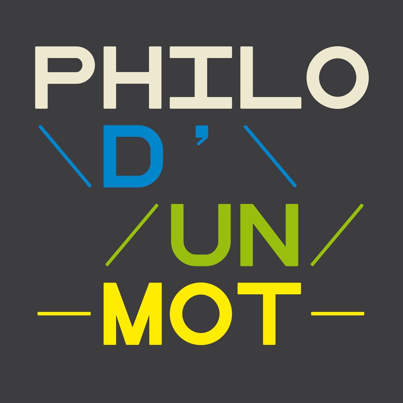 Philo un mot 1400x1400 [RTS]