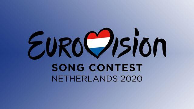 Eurosong 2020. [SRF]