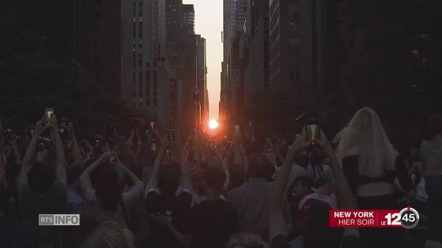 newyork [RTS]
