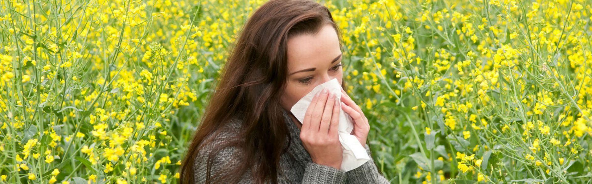 "Le dossier ""allergies"" de RTSdécouverte. luna Fotolia [© luna - Fotolia]"