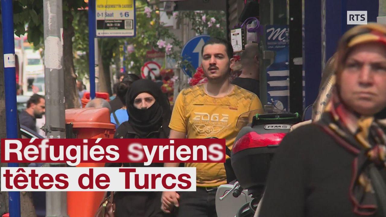 turquie_2_VTG [RTS]