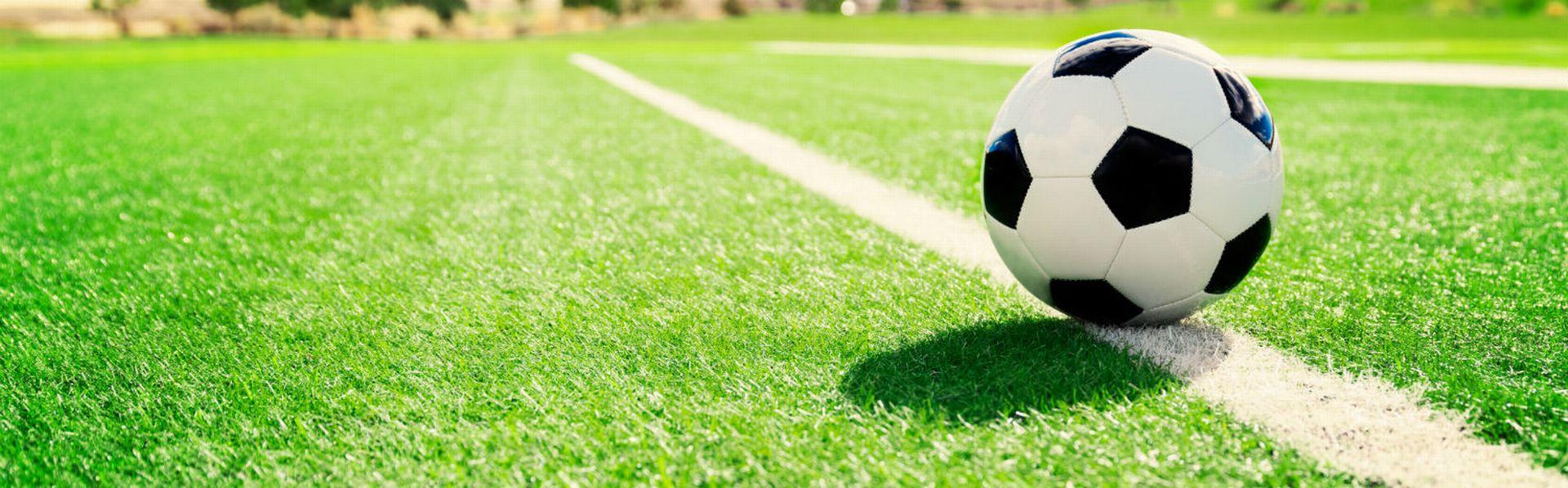 Le dossier sur le Football Romand de RTS Découverte [© Mariusz Blach - Fotolia]