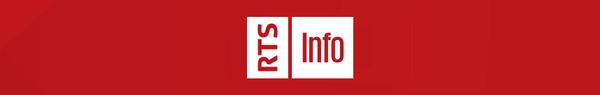 banner navigation rtsinfo mobile