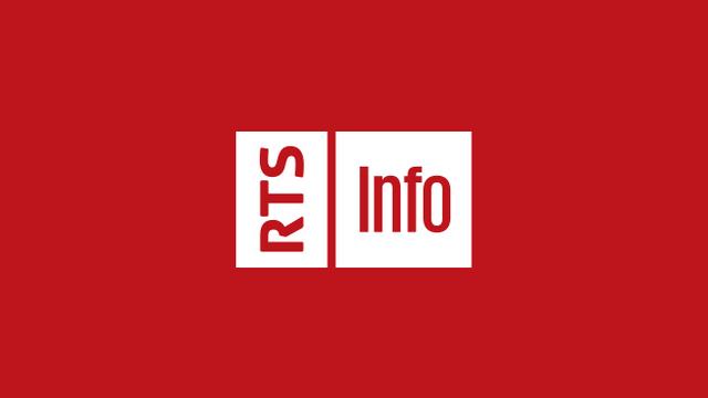 RTSinfo logo metas