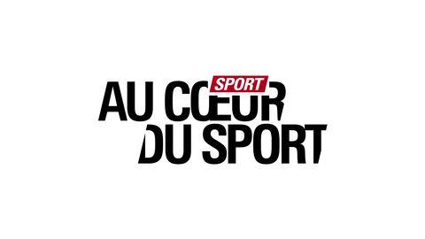 Au coeur du sport