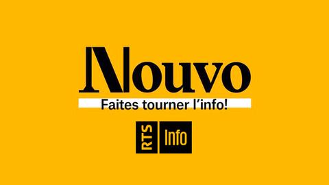 Nouvo News