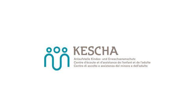 Kescha, le Centre d'écoute et d'assistance de l'enfant et de l'adulte. [Kescha - kescha.ch]
