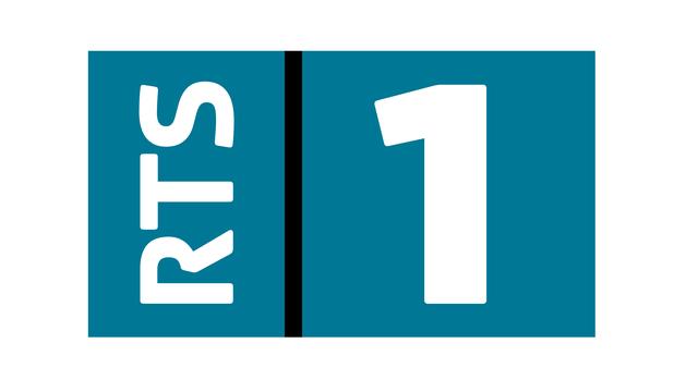 RTS Un - Vidéo - Play RTS