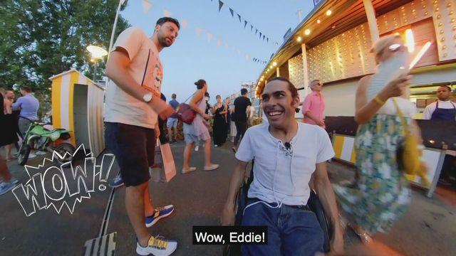 eddie [RTS]