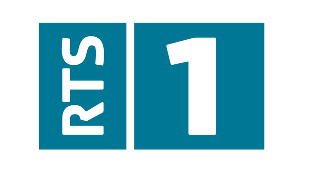 srg_responsive-rts-1