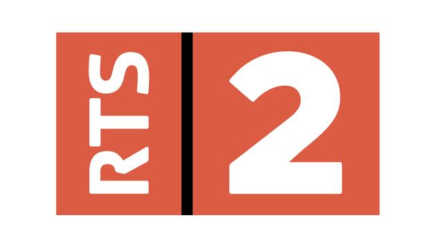 srg_responsive-rts-2