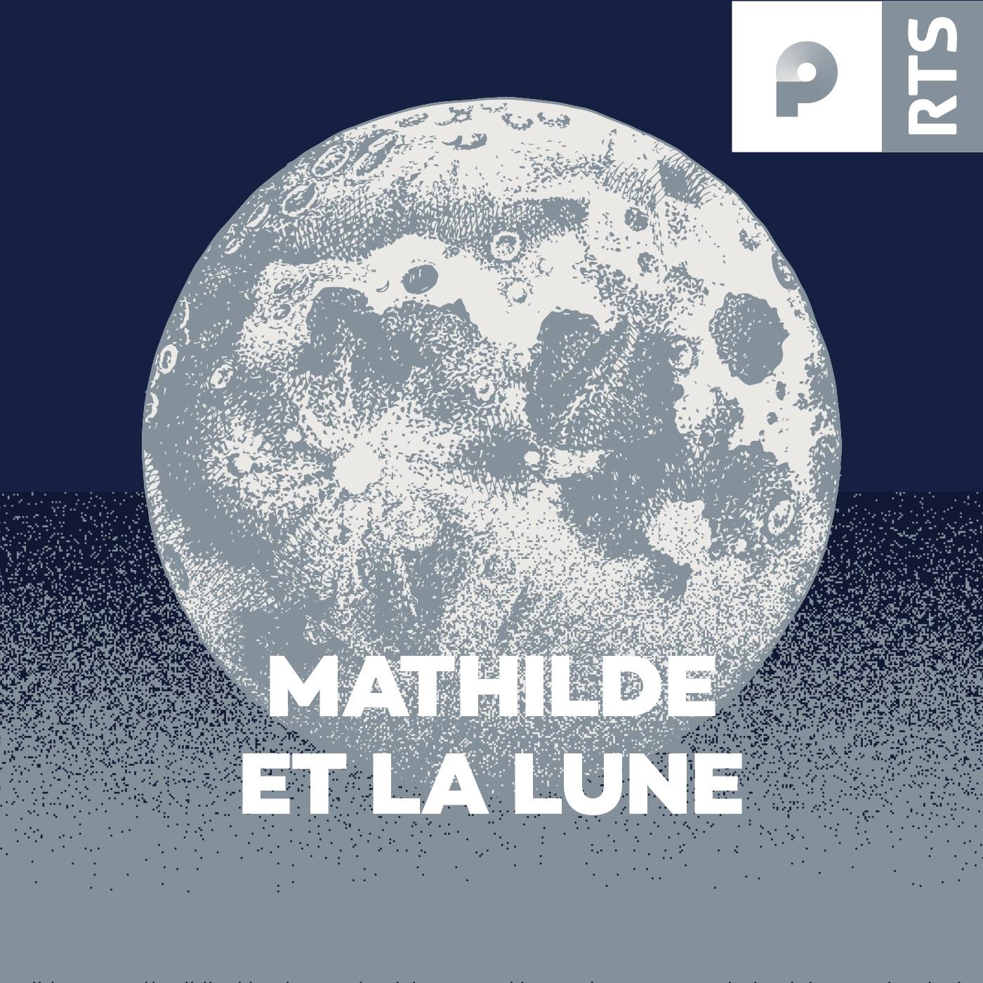 Vignette Podcast MathildeEtLaLune 1400x1400