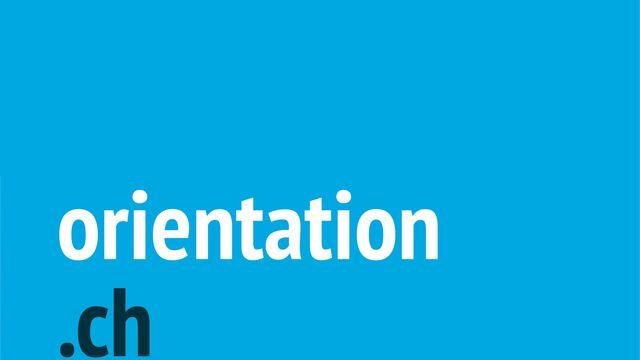 Orientation.ch