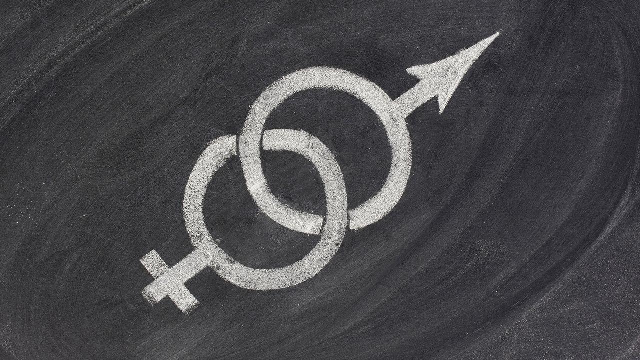 Les variations du développement sexuel définissent une situation où les organes génitaux d'une personne ne sont pas clairement masculins ou féminins. PixelsAway Depositphotos [PixelsAway - Depositphotos]