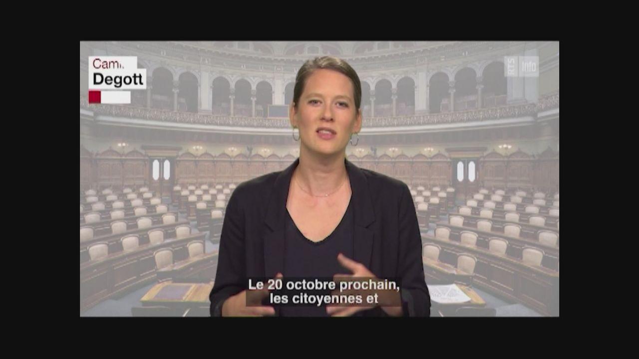 final-explainer-petits-partis [RTS]
