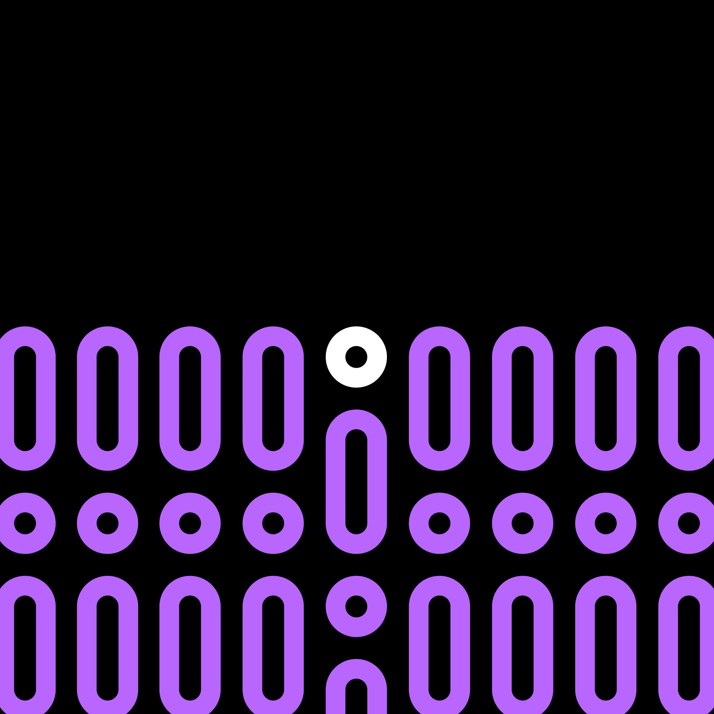 Logo Glitch [RTS]