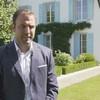 Alexandre Baechler, membre de la direction de Cardis Immobilier.