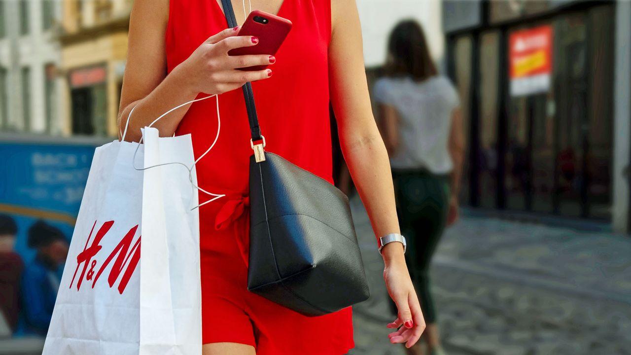 Quelles sont les conditions de retour des achats en magasins? [Fernand De Canne - Unsplash]