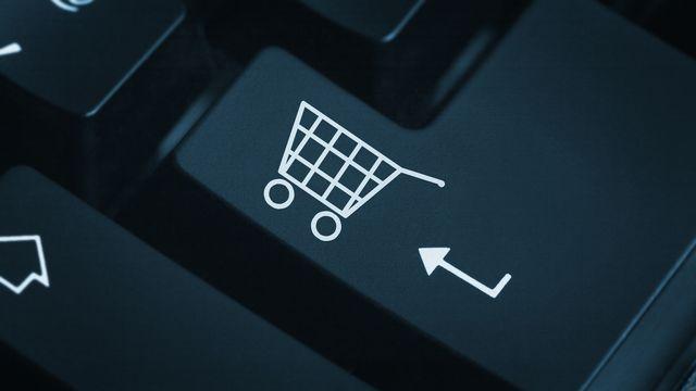 Créer un site de vente en ligne, sans voir la marchandise que l'on vend, s'appelle le dropshipping. [wabeno - Depositphotos]
