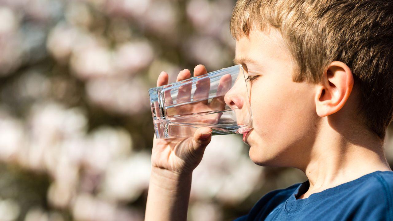 Du nouveau dans l'affaire du chlorothalonil dans l'eau potable. [Bigandt - Depositphotos]