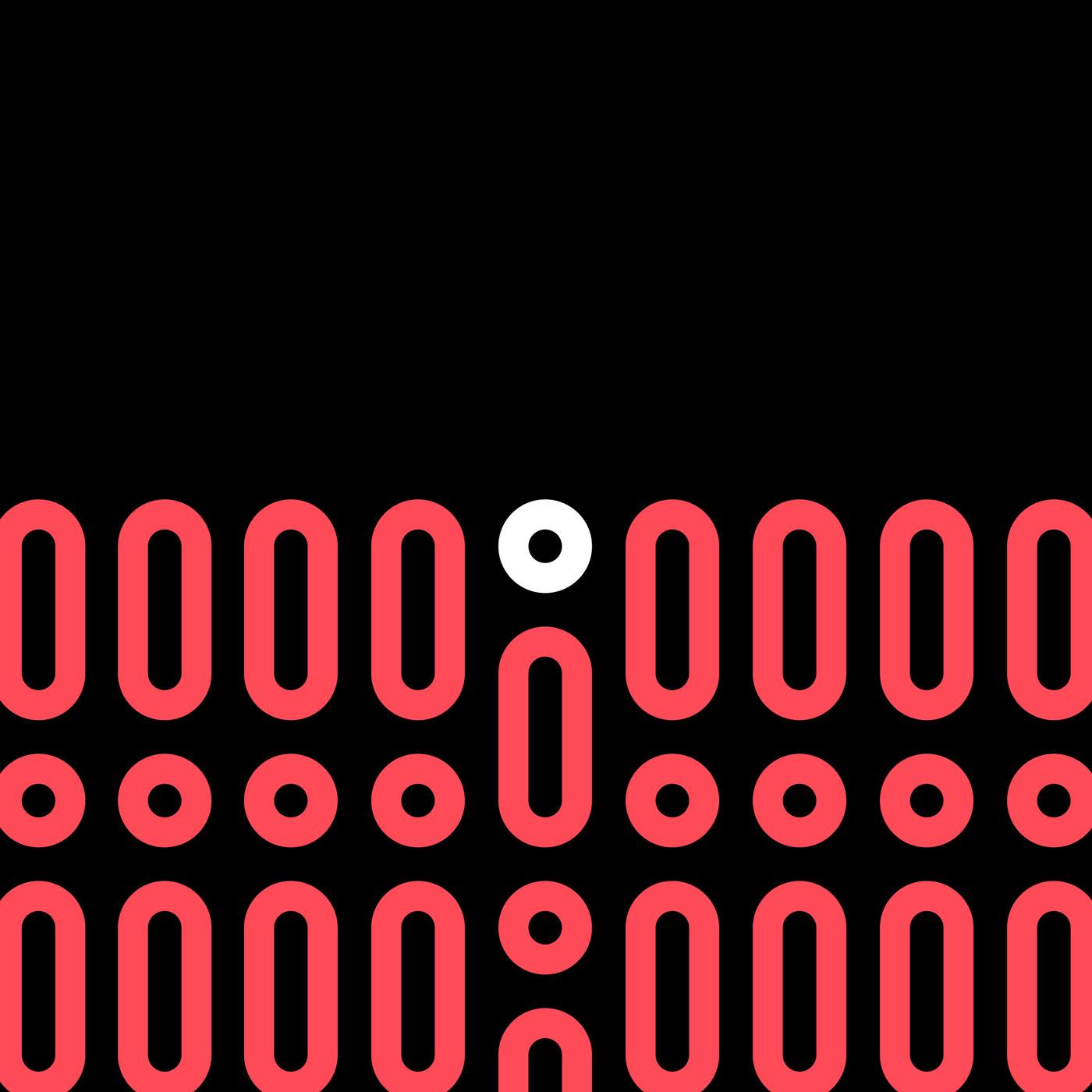 Logo MC Terküit [RTS]