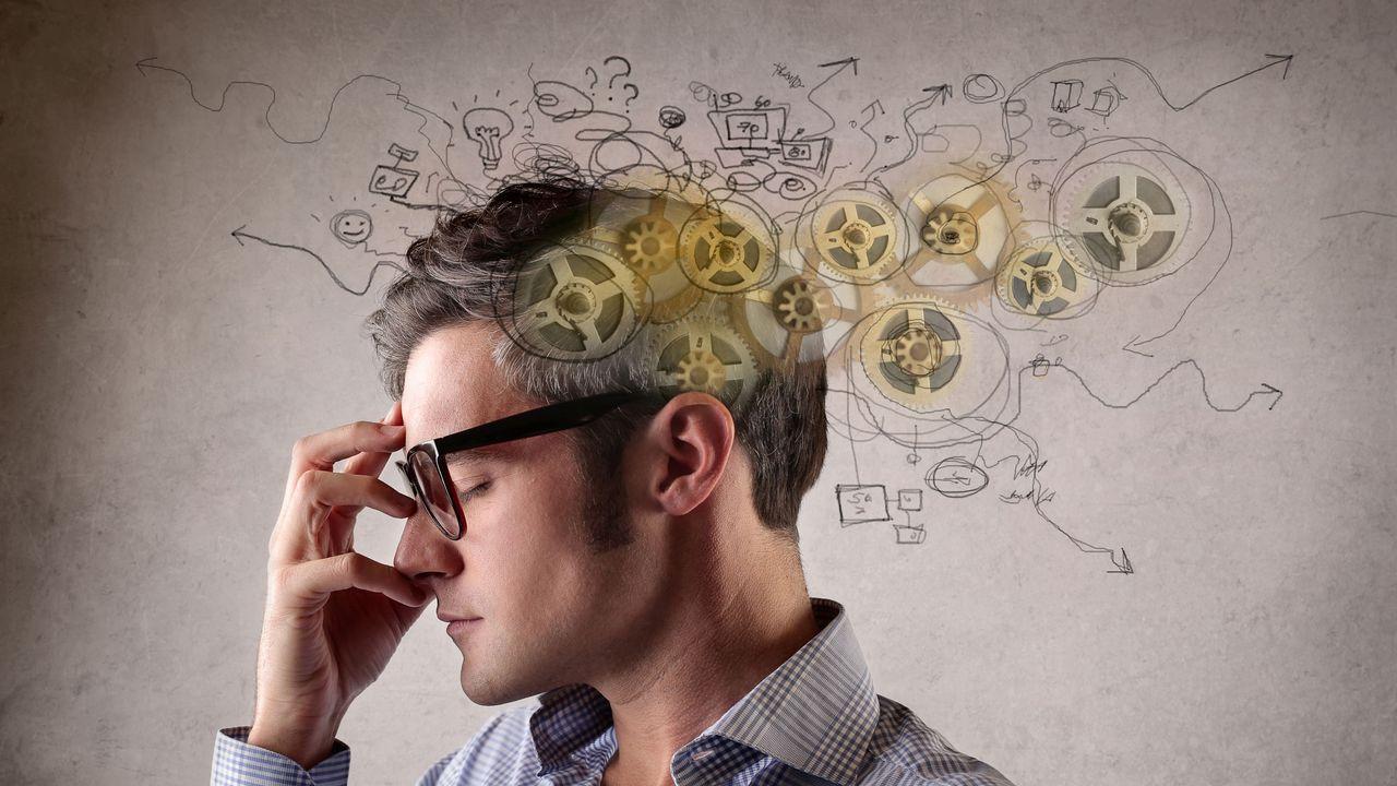 Les idées reçues sur l'intelligence sont-elles vérifiées par la science? [olly18 - Depositphotos]
