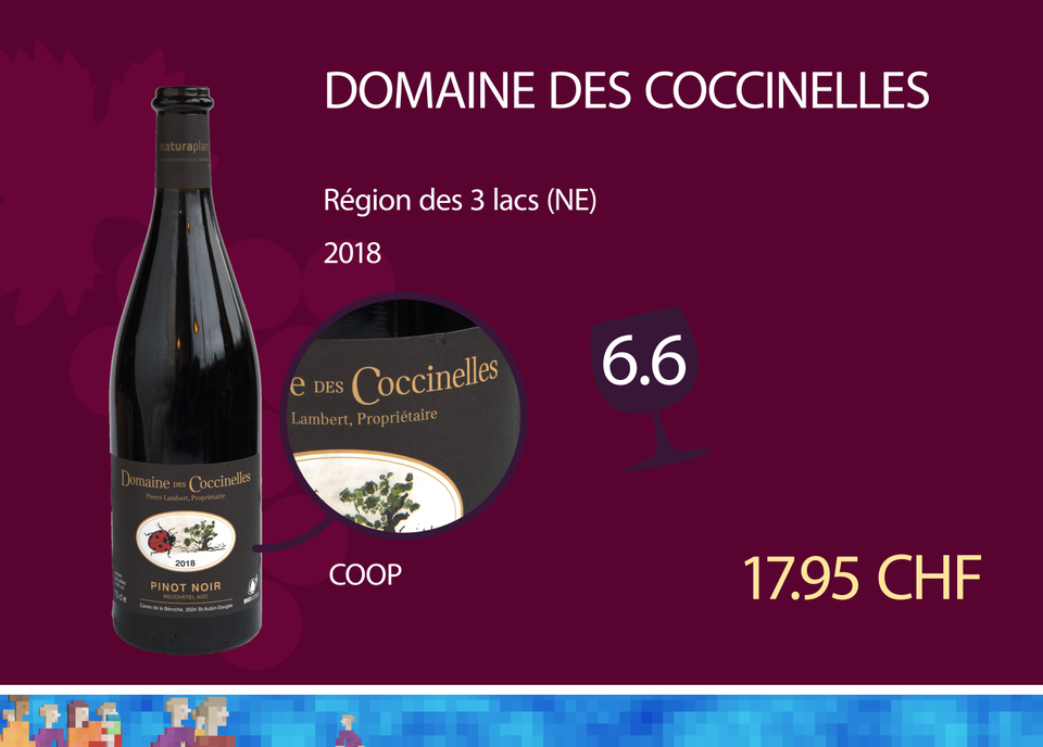 ABE vin nat WEB 00002 [RTS]