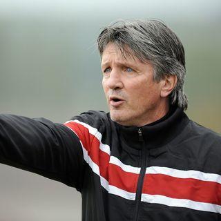 Gérard Castella a entraîné Servette, Saint-Gall et Neuchâtel Xamax en Super League. [Dominic Favre - Keystone]