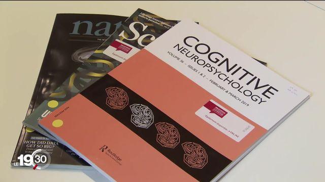 Grand format: les chercheurs seront obligés de publier dans des revues libres d'accès pour rendre la science plus accessible. [RTS]