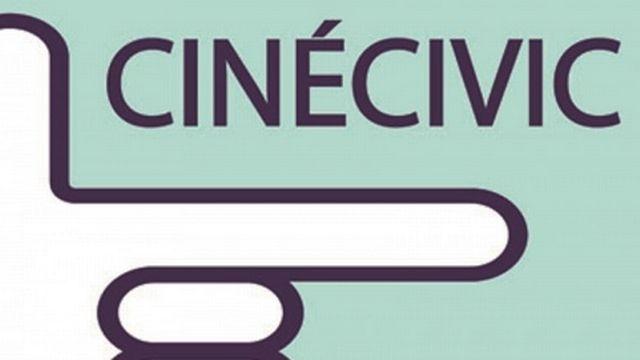 Cinécivic, le concours de films et d'affiches qui veut inciter les jeunes à s'impliquer dans la vie civique. [ge.ch - Cinécivic]
