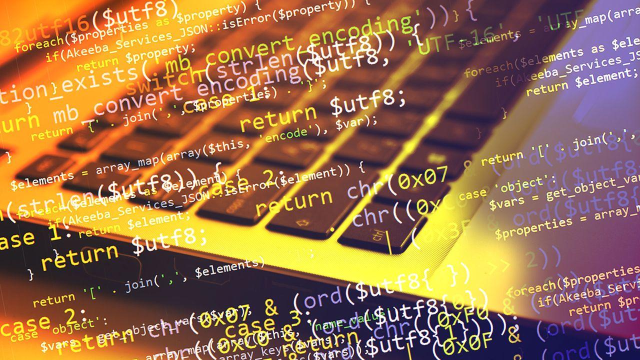 L'exploitation et l'analyse des données est aussi à la portée des PME. [Dmitry Nikolaev - Fotolia]