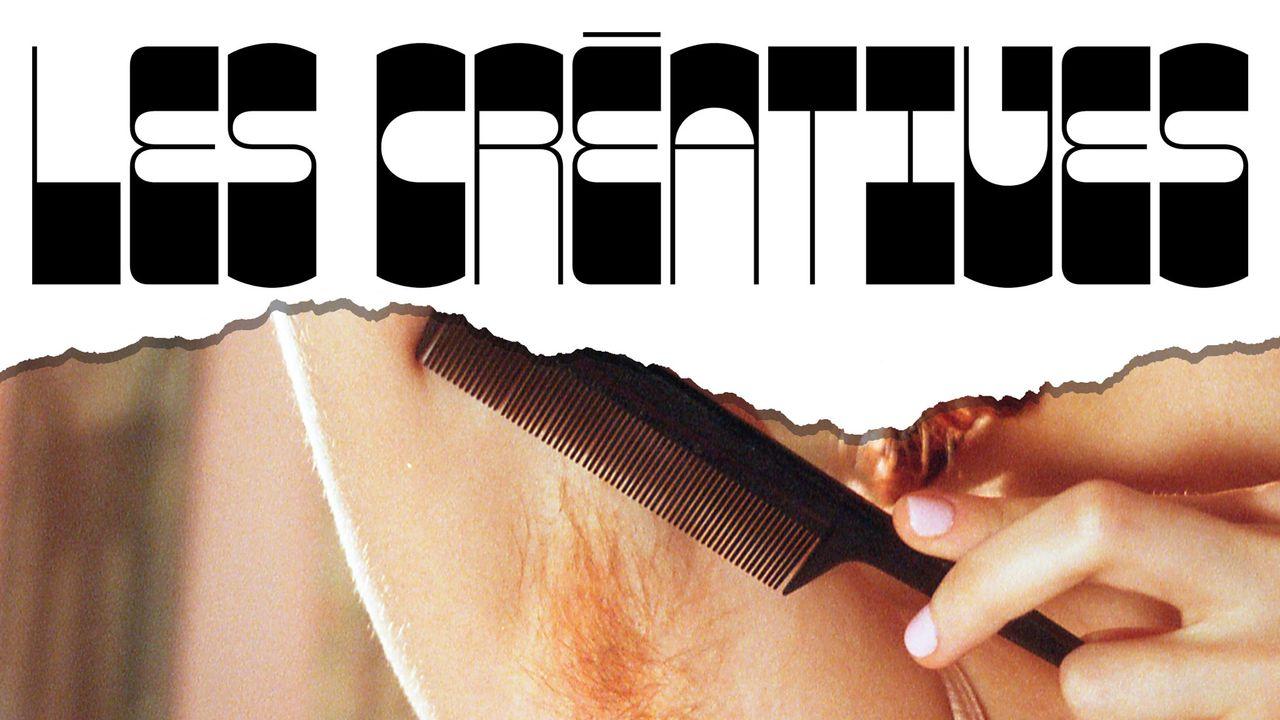 """Le festival """"les Créatives"""" met en valeur l'art crée par des femmes. [Lescréatives.ch]"""